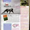 fair lady magazine - november 2008, dylan lewis, press, articles, stellenbosch, sculpture, exhibition,