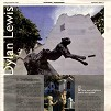 eikestadnuus 5 dec 2008, dylan lewis, sculptor, sculptures, bronze animal sculpture, exhibition, stellenbosch,