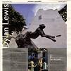 eikestadnuus 5 dec 2008, dylan lewis, sculptor, sculptures, bronze animal sculpture, exhibition, stellenbosch,