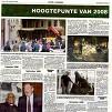 eikestandnuus - 19 december 2008, dylan lewis, art, sculptures, bronze stellenbosch, exhibition,